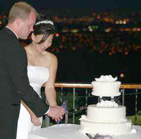 Wedding_cake1