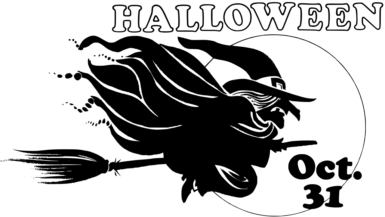 1280px-Halloween-witch_svg