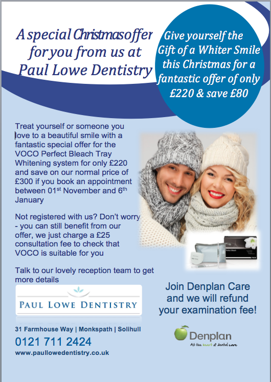 Christmas offer PLD copy