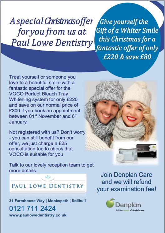 Christmas offer PLD copy